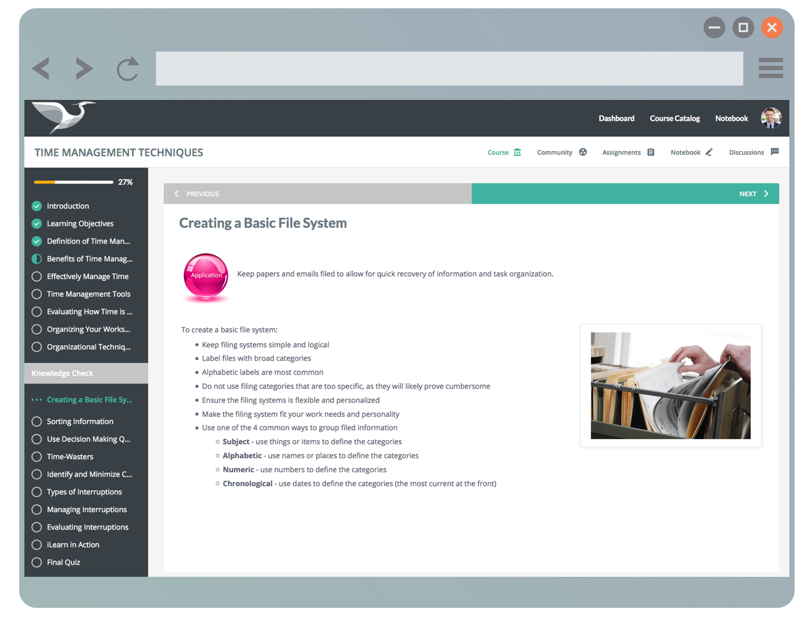 Sarus Learning LMS integrates with Magento