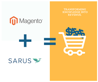 integrating your Magento CMS with an LMS